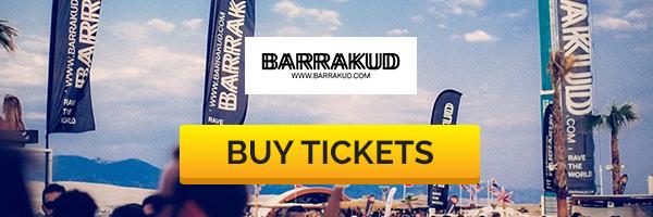 buy-barrakud