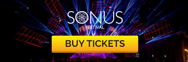 buy-sonus