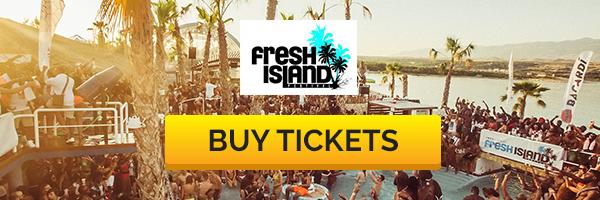 fresh-island-buy