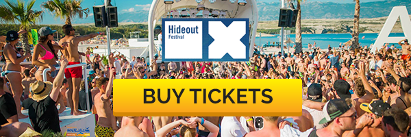 buy-hideout